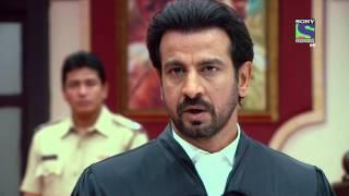 Kissa Khoi Yaddasht Ka - Episode 265 - 19th October 2013
