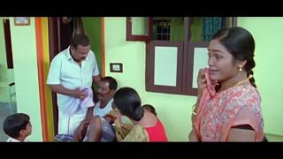 (2018) Full English Dubbed Movie | New South Indian Movies Scenes | Dubbed Romantic Scenes