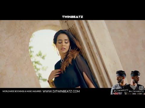 Xxx Mp4 MIA Twinbeatz Mashup DJ Twinbeatz Latest Punjabi Songs 2018 3gp Sex