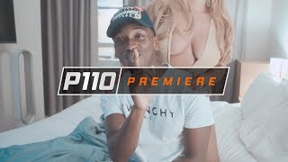 T Kid - Drip Freestyle [Music Video] | P110