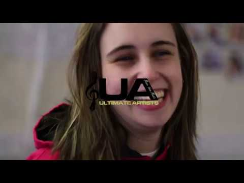 #GTBxMusic: Ultimate Artist Masterclass trailer