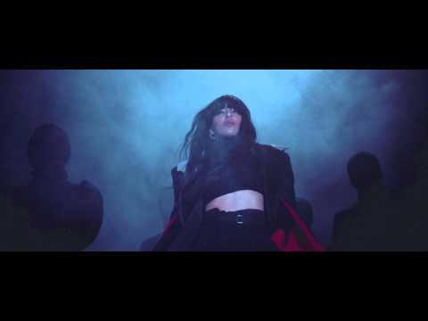 Loreen - Paper Light Revisited (Official Video)