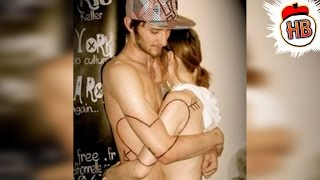 8 Dumbest Things Ever Done For Love