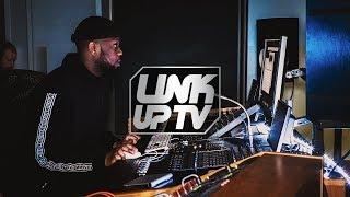 Camilo Musse x DRMSZ- Level Up [Music Video] Prod. Camilo Musse   @camilo_musse @DRMSZ