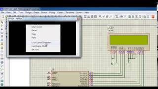 Serial Communications: Simulink and Arduino interface