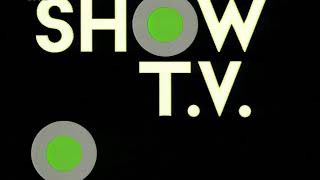 Download Show TV Kanal Kimlikleri ve Jenerikleri 1992 - 1999 Video