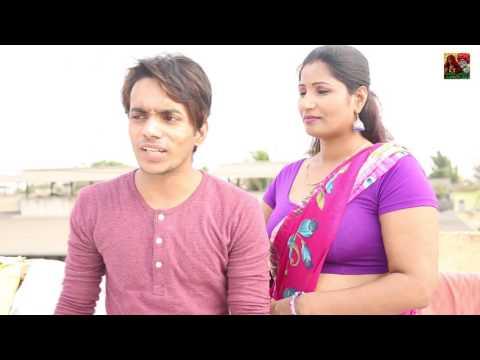 Xxx Mp4 देबर भाभी का प्यार Hindi Comedy Film Video 3gp Sex