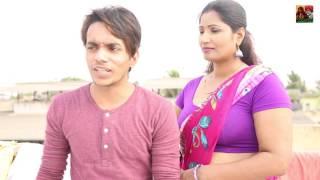 || देबर भाभी का प्यार ||  || Hindi  Comedy film Video