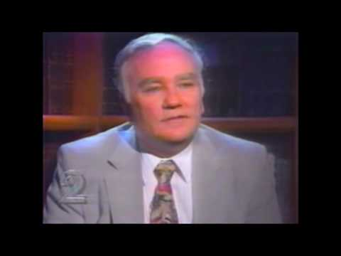 JACK HYLES CULT FOLLOWING - PREYING FROM THE PULPIT - 5