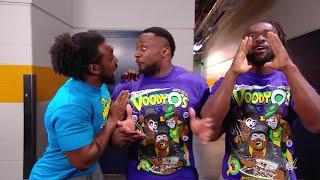 WWE Network - WrestleMania FULL MATCHES