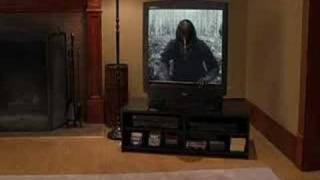 Download Scary Movie 3 Brenda Vs The Ring