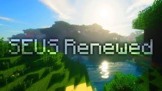 SEUS Renewed Videos - 9tube tv