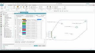 NX11 Enlarge Surface - PakVim net HD Vdieos Portal