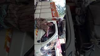 Budhi Thakurani Song Sing By Papu Kumar
