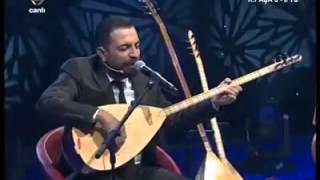 Download İSMAİL ALTUNSARAY - DERSİNİ ALMIŞ DA EDİYOR EZBER Video