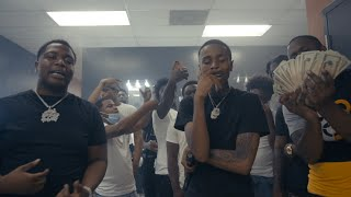 Action Pack x Big 30 - 30Pack (Official Music Video) Shot By @Wikid Films
