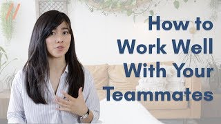 How to Work Well With Your Software Engineering Teammates