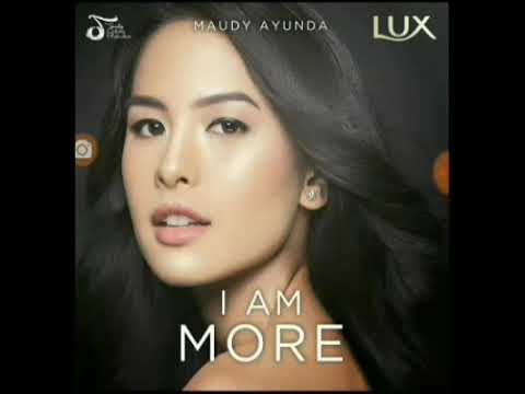 Download Maudy Ayunda - I Am More (feat. LUX) MP3 Gratis