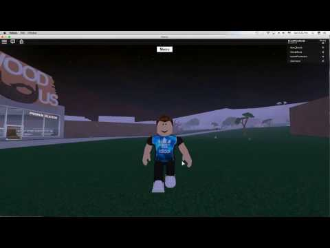 How To Make a Free Shirt on Roblox (WITHOUT BC!)