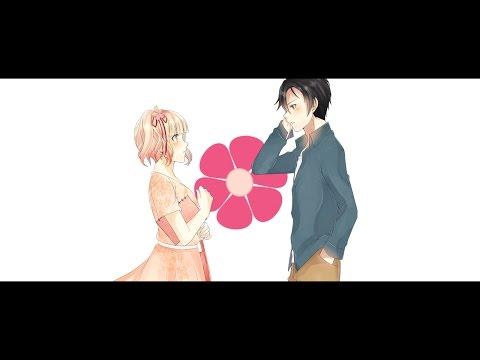 【音&ME'16R2】Heart a La Mode 『B.Y.S』