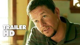 Deepwater Horizon - Official Film Trailer 2016 - Mark Wahlberg Movie HD