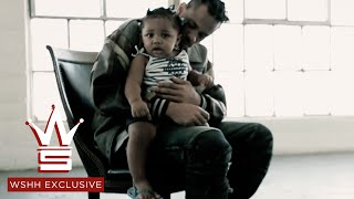 """RJ """"Reflection"""" (WSHH Exclusive - Official Music Video)"""