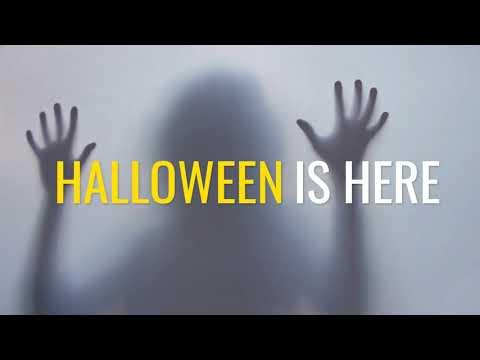 Real Estate Etobicoke Halloween If We Are Here Tomorrow