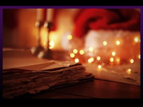 How to cast a true love spell that works without using photographs