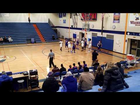 Washburn vs Edison 12 15 2016 Part 8