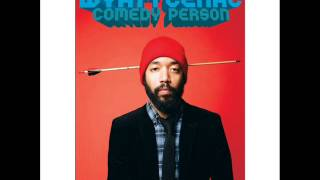 Download Wyatt Cenac - Some thoughts about television & cats on the internet Video