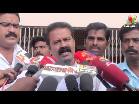 Voting Machines Repaired and Reset for Tamil Nadu Assembly Elections