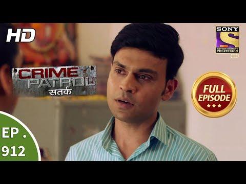 Crime patrol satark episode 800 download