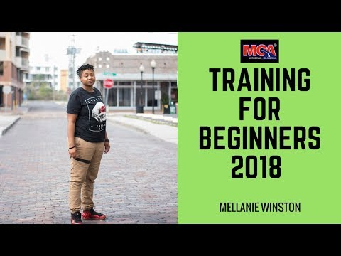 FREE MCA TRAINING FOR BEGINNERS 2018 | DON'T JOIN MCA BEFORE WATCHING!!!