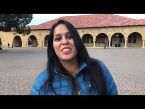 Want to get your kid into Stanford University?