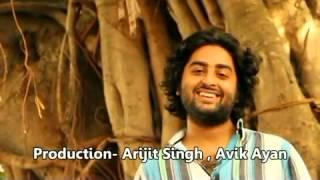 Arijit Singh  Best Unplugged Of Raabta