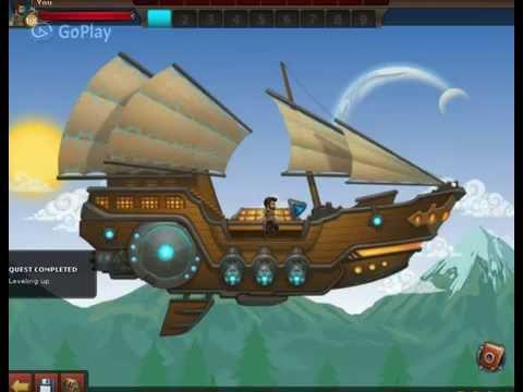 best sandbox games like minecraft orion sandbox gameplay and make castle.