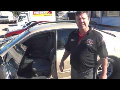Car Rental Newcastle & Lake Macquarie | Cardiff Rent A Car