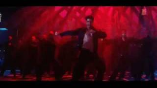Dilli Ki Sardi (Full Song) Zameen | Amrita Arora
