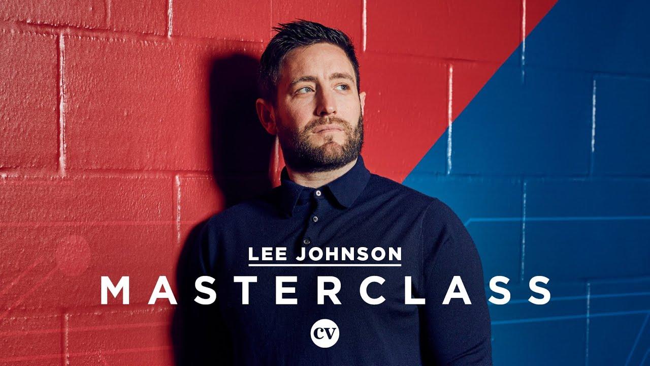 Lee Johnson: Tactics, Bristol City 2 Manchester United 1 - Masterclass