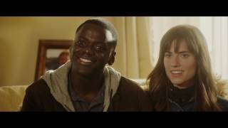 Get Out - Dean Asks Chris And Rose - Own it on Digital HD 5/9 on Blu-ray & DVD 5/23