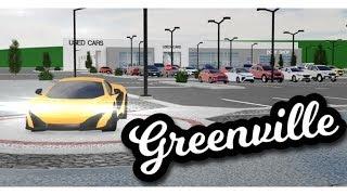 roblox greenville xbox one Videos - 9tube tv