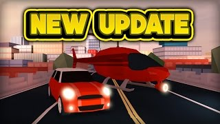 Automotive Latest Update