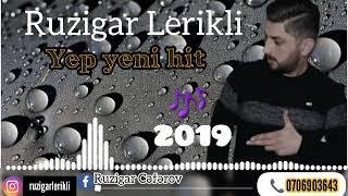 Ruzgar Lerikli 2019 yeni hit.