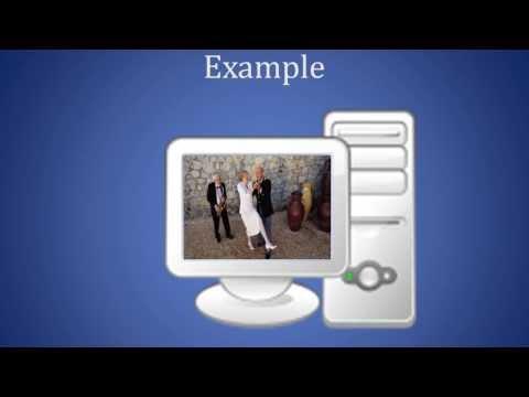Create a Self Running PowerPoint Presentation