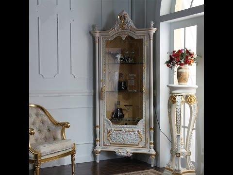 Corner Cabinets For Living Room
