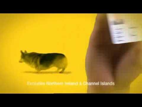 Gas Safe Register TV ad
