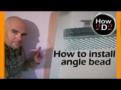 Angle bead    Corner bead  Metal bead  Drywall corner bead Installation mesh bead