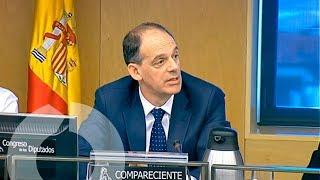 """Así explica el inspector jefe de la UDEF que Rajoy está """"indiciariamente"""" en los papeles de Bárcenas"""