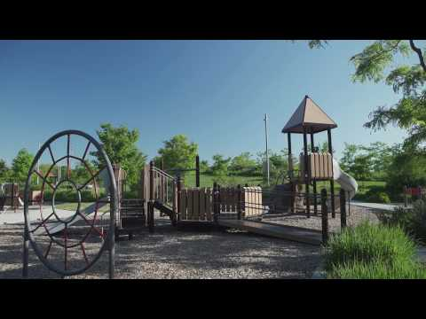 Mississauga Parks – Yours to Enjoy
