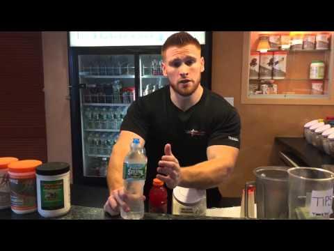 Weight Loss Tips | Tilton Fitness